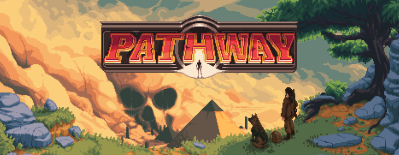 patthway