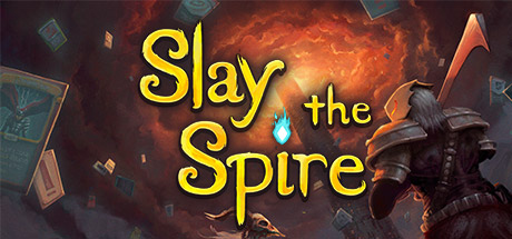 slaythespire